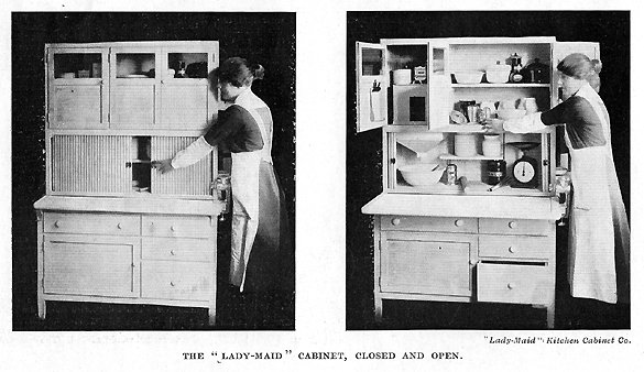 lady-maid-cabinet-1919