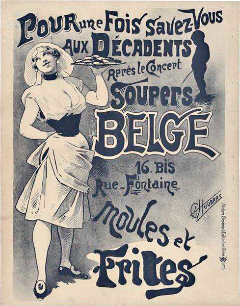 souperBelge-moulesFrites-1894-A-Chourac