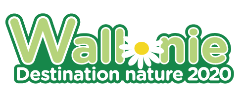 Wallonie Destination nature 2020