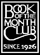 bookmonth